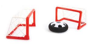 <b>Игра BRADEX Аэрофутбол</b> (DE 0364) — купить по выгодной цене ...