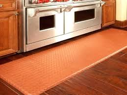 large kitchen rugs outstanding large kitchen floor mats excellent rubber rugs for hardwood pertaining to floor
