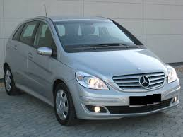 See more ideas about mercedes b class, mercedes, vehicles. 2006 Mercedes Benz B Class Pictures Cargurus