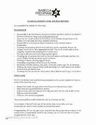 skills for sales representative resume sales representative resume awesome outside sales representative