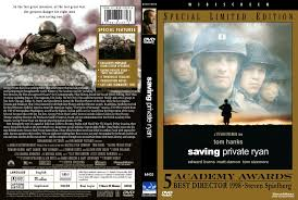 saving private ryan critical essay saving private ryan imdb saving private ryan critical essay