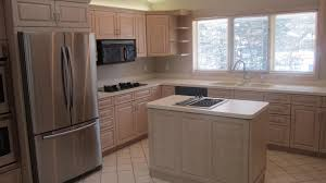 refacing kitchen cabinets edmonton home design interior design