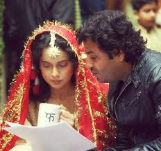 queen movie director vikas bahl accused of molesting a co worker queen movie director vikas bahl accused for molesting