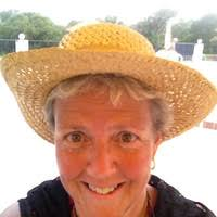 Bonnie Sicbaldi - Supervisor - The Home Depot   LinkedIn