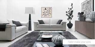 Modern & Styles of Sofa Sets Designs for Living Room