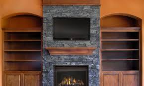 full size of fireplace imposing wood burning fireplace doors glass shining wood fireplace screen with