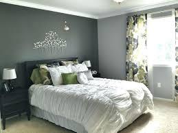 grey wall decor ideas light grey walls living room ideas curtains grey curtains on walls decor