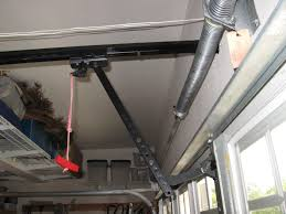 garage door tune upHome maintenance garage door tune up by froggy noise squeak clunk