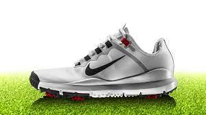 التصويت بالضبط منفصل nike tw golf shoes - dsvdedommel.com