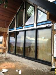 replace double pane glass medium size of double pane glass cost per square foot replacing sliding
