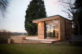 init studios garden office. Garden Room Studio - Stratford 6 High Res Init Studios Garden Office T
