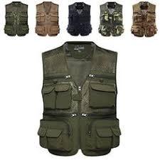 <b>Multi</b>-<b>function Outdoor Sport</b> Waterproof Tactical Running Bag ...