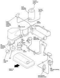 honda accord v6 engine diagram vacuum motorcycle schematic images of honda accord v engine diagram vacuum click image to see an enlarged view