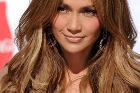 hair color trends spring 2015. latest hair color trends spring 2015 e