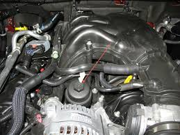 2012 Oil Filter Canister Cover Wrench   Jeep Wrangler Forum in addition How to Add Oil Jeep Wrangler  1997 2006    2004 Jeep Wrangler together with Repair  Rear Main Seal Replacement further Operation   Maintenance – Project JK likewise  moreover How to Add Oil Jeep Wrangler  2007 2016    2008 Jeep Wrangler together with 2012 Jeep Wrangler JK 3 6 Pentastar V6   Four Wheeler Magazine besides Jeep Wrangler JK 3 8L   Long Block Replacement besides Jeep Wrangler JK 2007 to 2016 How to Change Engine Oil   Jk Forum further E Force Supercharger Systems   Jeep Wrangler JK   Edelbrock  LLC furthermore Oil pressure sending unit   JeepForum. on location of engine oil jeep wrangler
