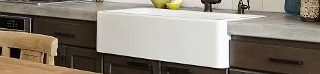 36 farm sink. Beautiful Sink DXV Hillside 36 Inch Kitchen Sink Banner To Farm 3