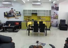 godrej office chairs price in kolkata. godrej interio stores, baguihati - furniture dealers-godrej in kolkata justdial office chairs price l