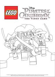 Lego Friends Coloring Pages Like You