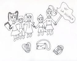 Disegni Da Stampare E Colorare Per Bambini Di 5 Anni Img