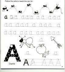 Split into 7 groups, the worksheets contain all 42 letter sounds taught in jolly phonics. Jolly Phonics Worksheets Id 2 Worksheet Jolly Phonics Activities Jolly Phonics Phonics