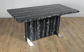 black marble dining table black marble dining table black marble dining table round