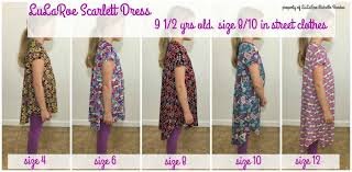 Lularoe Patterns Cool LuLaRoe For Kids Of Course Check Out These LuLaRoe Styles For Kids