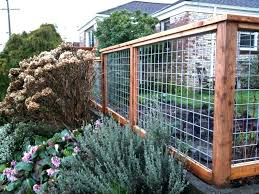 decorative wire garden fence. Decorative Garden Fence Panels  Fencing With Friendly Wire L