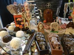 halloween ideas for the office. Office Halloween Theme Ideas. Chocolate Brains And Skulls Ideas C For The E