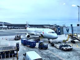 American Airlines Flight Miles Chart How To Redeem American Airlines Miles Aadvantage Award