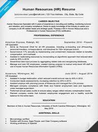 Resume For Insurance Agent Entry Level Insurance Agent Resume