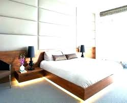floating bed frame diy floating bed platform floating bed floating bed king size floating platform bed