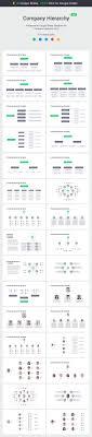 Org Chart Template Google Slides Org Chart Templates For Google Slides Download Now