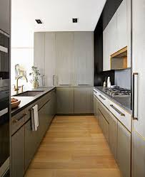 Indian Semi Open Kitchen Designs 27 Dazzling Half Open Kitchen That You Should Try