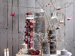 office holiday decorating ideas. Size 1280x960 Christmas Decorating For Your Office Ideas Holiday