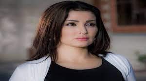 بالصور..مروة محمد منومة داخل المستشفى وتطلب الدعاء - صحيفة صدى الالكترونية