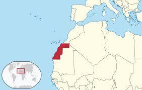 Resultado de imagen para imagenes de la República Árabe Saharaui Democrática
