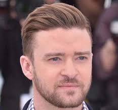 40+ best justin timberlake hairstyles 2020 | popular justin timberlake haircuts for men. Mens Combover Fade Justin Timberlake Mens Haircuts Fade Fade Haircut Mens Hairstyles Short