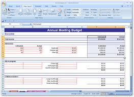 excel spread sheet print only selected areas of a spreadsheet in excel 2007 2010