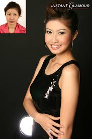 our accolades includes being the official photo studio for miss singapore 2007 and miss singapore tourism queen international 2007