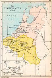 ประวัติสัมพันธไมตรีสยาม-เนเธอร์แลนด์การเมืองฮอลันดาในสมัยสมเด็จพระเอกาทศรถ  (จบ) สยามรัฐ