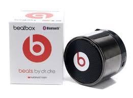 speakers beats. beats mini beat box bluetooth speaker speakers l