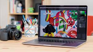 perfect office space design tips mac. Best Mac For Designers Perfect Office Space Design Tips