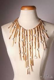 jewelry ideas」おしゃれまとめの人気アイデア|Pinterest|Kelli ...