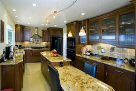 U Shaped Kitchen Small Design736552 Small U Shaped Kitchen With Island 17 Best Ideas