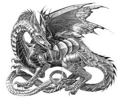 Small Picture coloring pages for adults unique fantasy Google Search