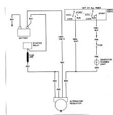 hot rod turn signal wiring diagram wiring diagram how to wire up lights in your hotrod
