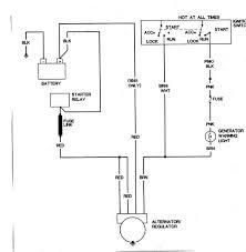 hot rod turn signal wiring diagram wiring diagram hot rod turn signal wiring diagram images
