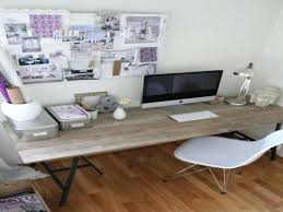 office decor for women. Feminine Office Decor Best Home Desk Decorating Ideas . For Women W