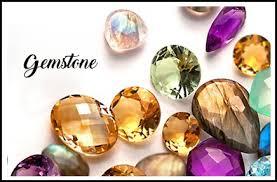 Ellegent Exports Pvt Ltd Manufacturer Gemstone Jewelry Clothing