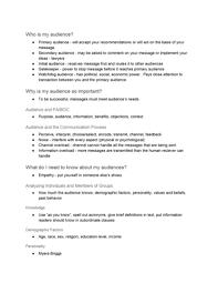 discursive psychology essay topics